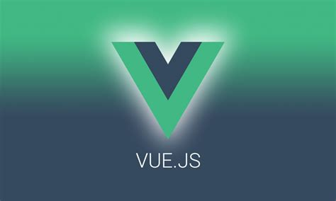 vue js 2 web development projects learn vue js by building 6 web apps books vue screen