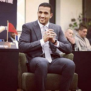 badr hari bad boy goldenboy badr hari badr hari badr hari the