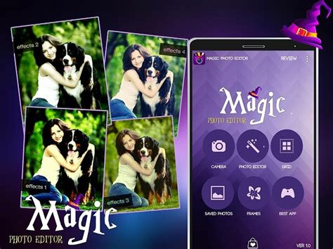 magic layout editor free download magic photo editor 7 5 crack free download mac software