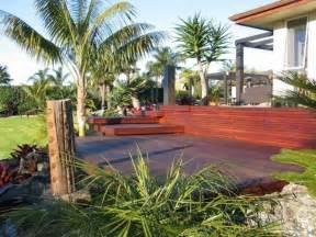 Subtropical Garden Design Ideas 88 Best Landscaping Ideas Images On Pinterest