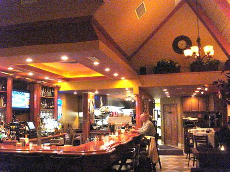 Tuscan Kitchen Salem by Tuscan Kitchen Salem Nh Hac0