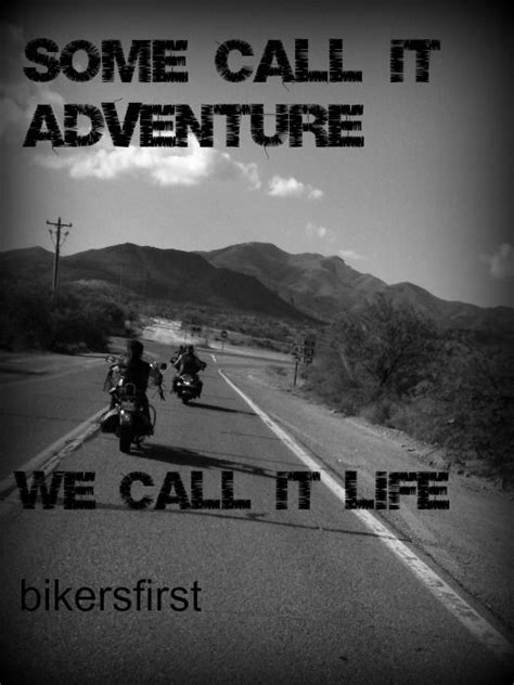 79 best images about Biker Quotes on Pinterest | Royal