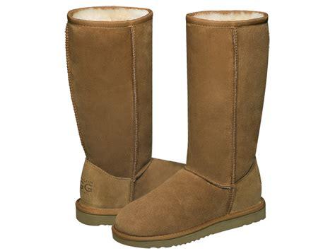 Handmade In Australia - quot australian ugg original quot classic ugg boots handmade
