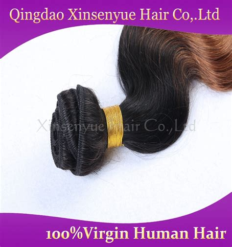 inexpensive human hair extensions cheap wholesale hair weave quality hair accessories