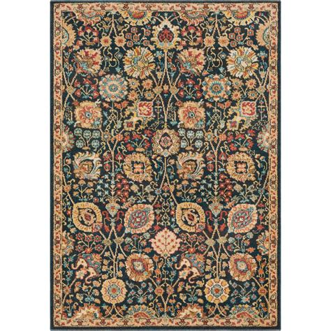 2 x 3 accent rugs artistic weavers macael teal 2 ft x 3 ft accent rug