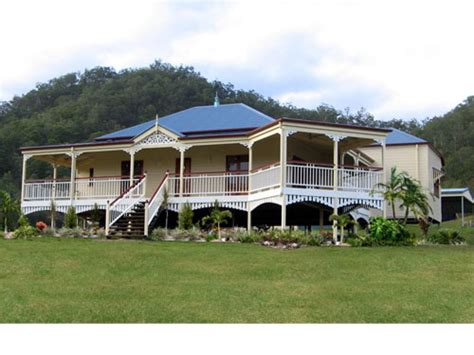 Replica Queenslander House Plans 28 Images Replica Replica Queenslander House Plans