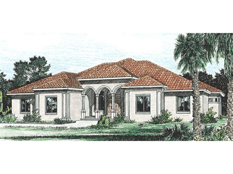 stucco home plans burdella stucco home plan 026d 0994 house plans and more