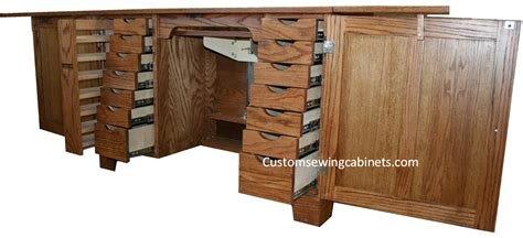 armoire sewing cabinet cabinet stunning sewing cabinet for home sewing furniture and sewing cabinets custom