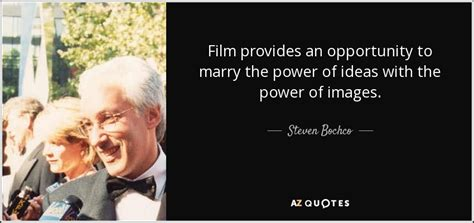 film z quotes top 17 quotes by steven bochco a z quotes