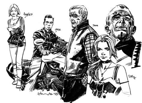 sketchbook versi 3 4 1 sketchbook edwards