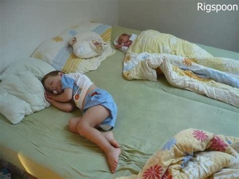 Diaper Boys Images Usseek Com