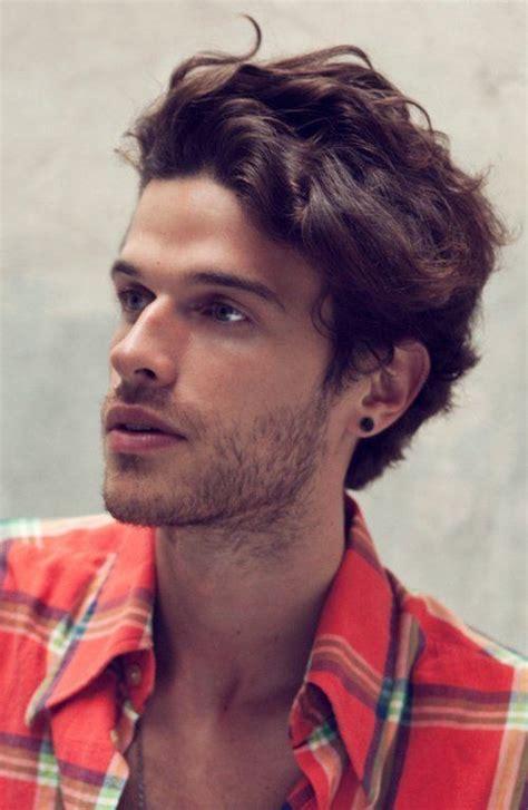 imagenes de hombres image gallery hombres guapos con barba