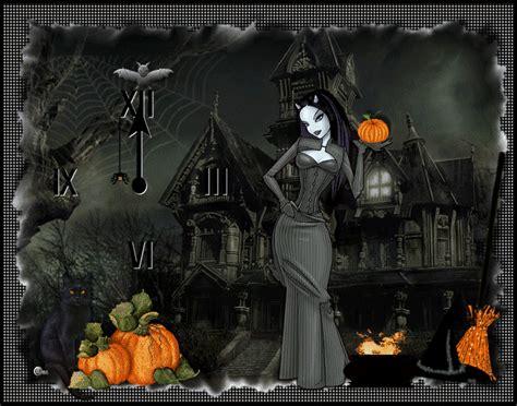 imagenes atrevidas de halloween gifs de halloween im 225 genes con movimiento de halloween