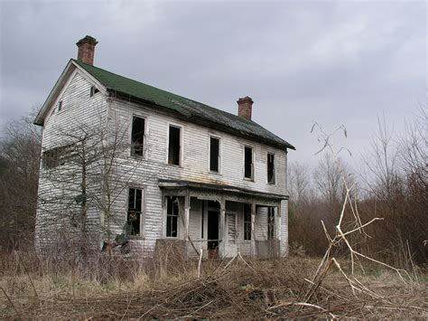 old house s s old house 7 by shudder stock on deviantart