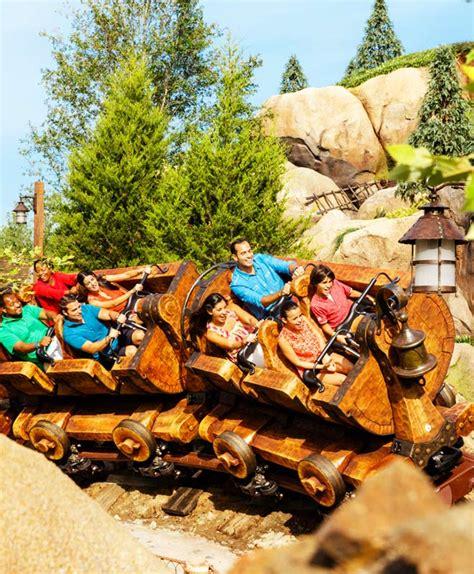 theme park vacations theme park vacations family amusement parks