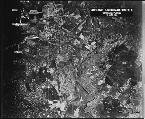 Auschwitz Records File Auschwitz Birkenau Complex Oswiecim Poland Nara 305897 Jpg Wikimedia Commons