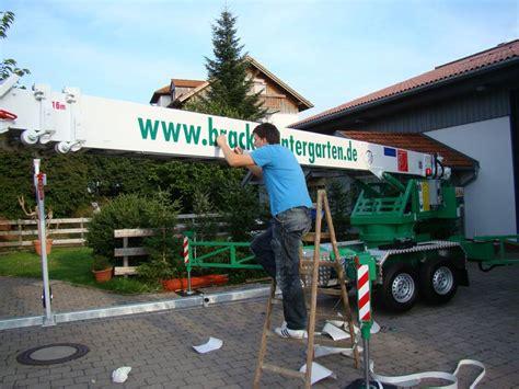 Fahrzeugbeschriftung Kempten by Fahrzeugbeschriftung Fahrzeugfolierungen Hade Media