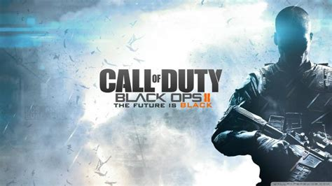 call of duty black ops crashes freezes errors and fixes call of duty black ops iii how to fix crashes problems