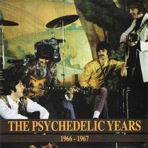 download mp3 full album the beatles the psychedelic years 1966 1967 the beatles mp3 buy