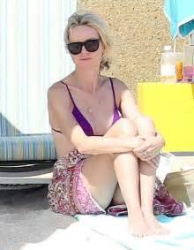 Naomi Watts Leaked Nude Photo