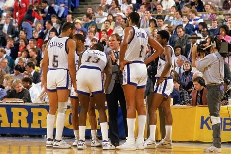 15 worst nba chions in modern league history page 13