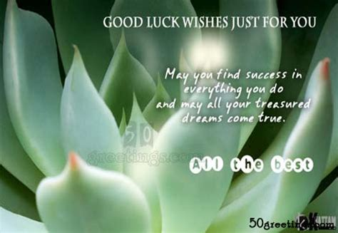 best wishes for you best wishes quotes weneedfun