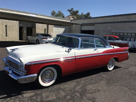 chrysler  yorker  sale