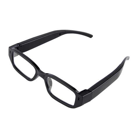 Sale Sunglasses Dvr Kacamata Kamera Adaptor portable hd glasses eyewear dvr vid end 12 10 2018 7 06 pm