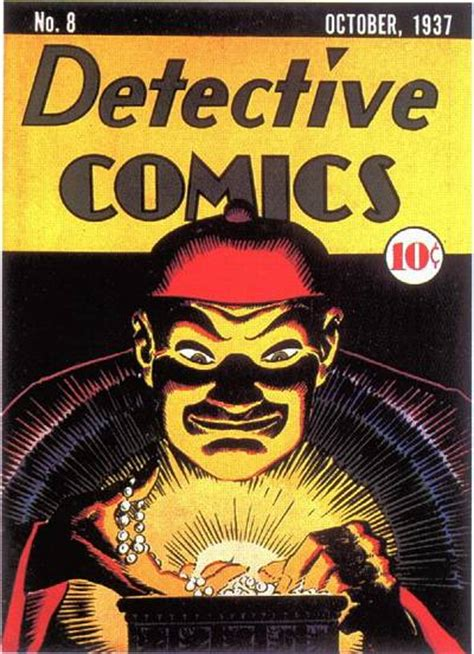 sleuth vigilantes for justice volume 1 books detective comics vol 1 8 dc comics database