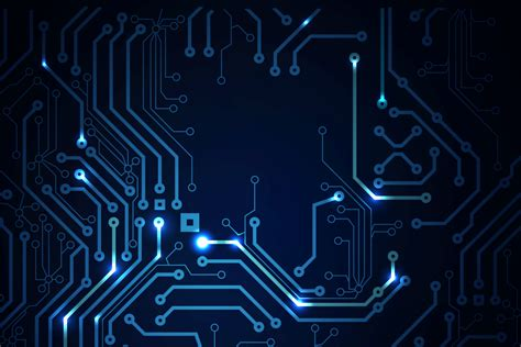 indian electronics market expected  reach usd