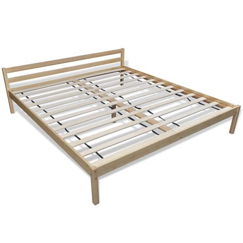 Bed Frames For Sale 100 Cheap Bed Frames Philippines Used Bed Frame For Sale