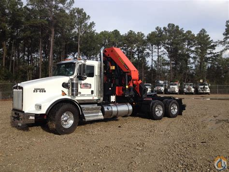 kenworth technical support 100 kenworth chassis for sale fassi f390se 24