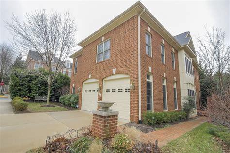 house lens houselens properties houselens com erictone 20384 1606