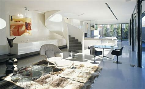 australian home interiors australia home design contemporary concrete house