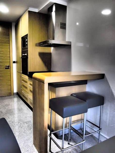 tolle theken fuer deine kleine kueche small kitchen bar kitchen styling kitchen island table