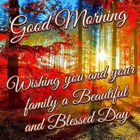 images  week day blessings  pinterest mondays sisters  god