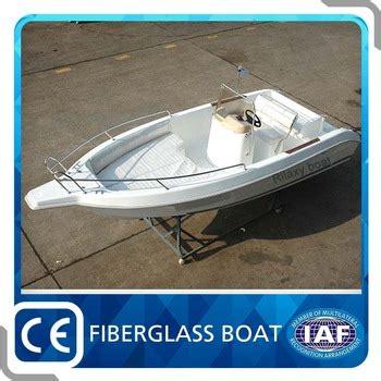 buy deep sea fishing boat alibaba china deep sea fishing boats for sale buy