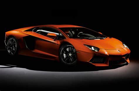 Pics Of Lamborghini Pictures Of Lamborghinis Lamborghini 2016