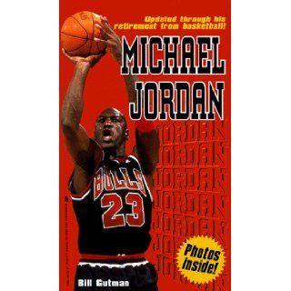 biography of michael jordan movie rare michael jordan 1987 growth chart poster on popscreen