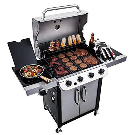char broil performance 475 4 burner cabinet gas grill char broil performance 475 4 burner cabinet liquid propane