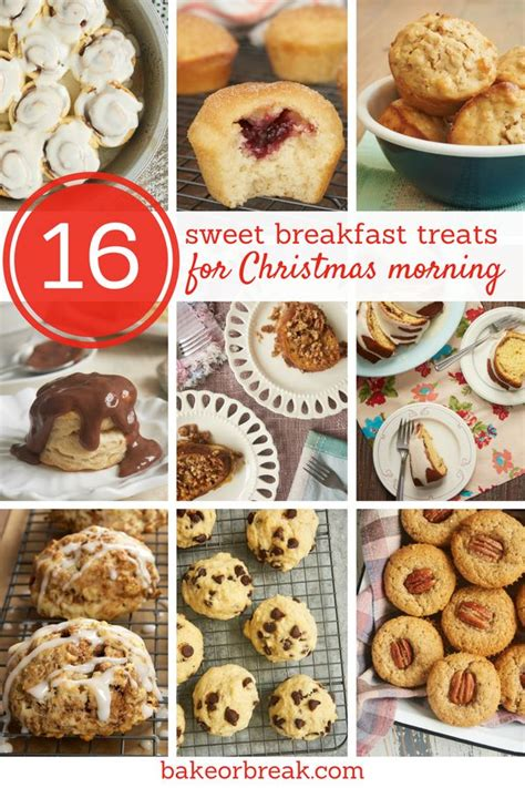2123 best from bake or images on