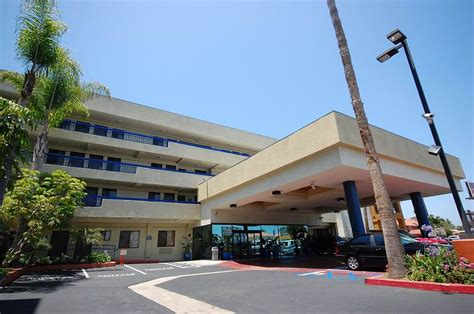 comfort inn suites lax airport comfort inn suites lax airport inglewood los angeles