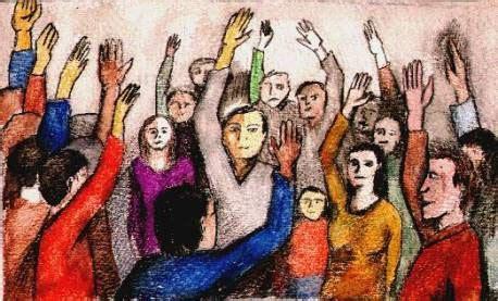 rebelion los minions un ejemplo ms del poder de la industria cultural