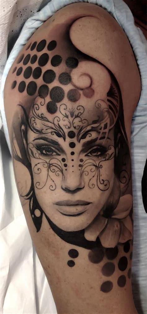 angelina jolie face tattoo adorable angelina jolie cool tattoo tattoomagz