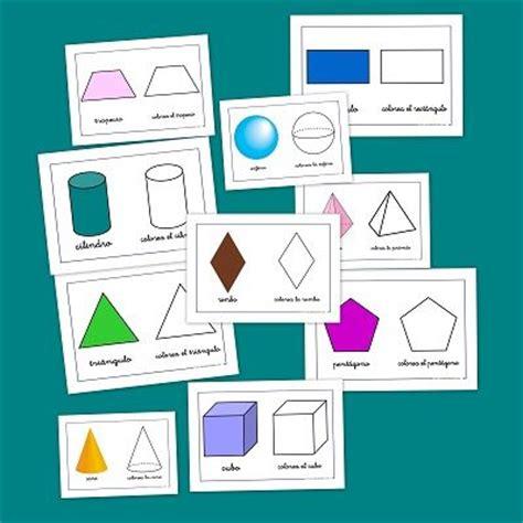 figuras geometricas simples 17 melhores ideias sobre figuras de circulos no pinterest