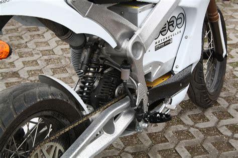 Zero Motorrad 125 by Zero S Wikipedia