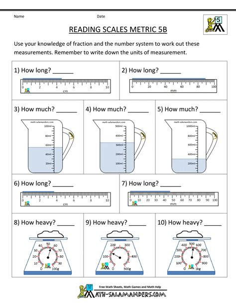 1st grade reading cool worksheets new calendar template site