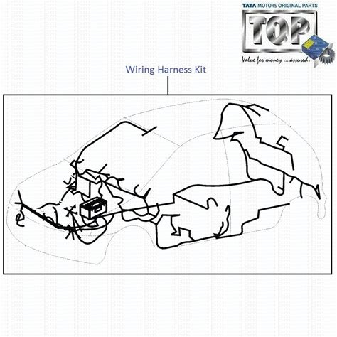tata indica electrical wiring diagram 37 wiring diagram