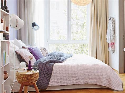 schlafzimmer 10 qm einrichten 10 qm schlafzimmer einrichten