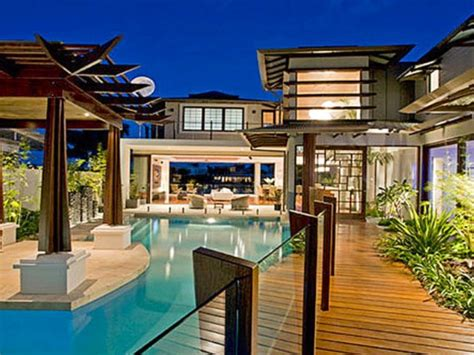 modern resort home design 24 best ideas about chris on pinterest villas resorts